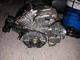 Rally 250cc