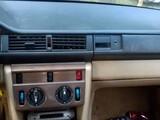 MERSEDES-BENZ W124, W123 W202