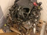 GM Chevrolet Chevy LS moottori: L59, Flexif
