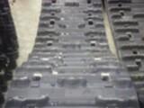 Camoplast  Predator Racing
