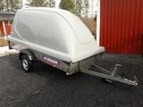 JC-trailer 330