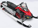 Ski-Doo Renegade Sport 550F