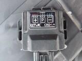 DTUK CRD-T VAG 2.0 TDI 150 PS (Stage 2)