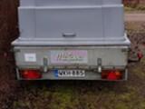 Majava 330x150