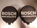 Bosch Rallye