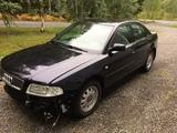 Audi  A4 1,6 Facelift -00