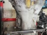 Chevrolet Th700r4 4x4 -89