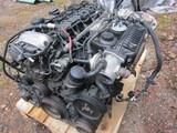 ML 270 CDI (OM 612)