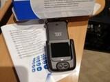Vw iphone 5