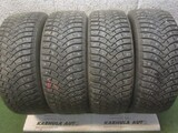 Michelin 215 55 R17