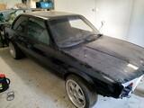 BMW E30 m10 turbo