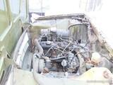 Renault 12 TL -74