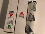 Valtra AGCO parts