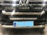 Volswagen Amarok