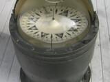 SESTREL Marine Compass