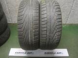 Pirelli 225 60 R18