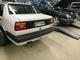 volkswagen-jetta-