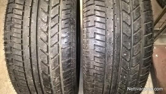 Pirelli P Zero >> Pirelli P Zero Asimmetrico 245 50 Zr17 Renkaat Nettivaraosa