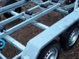 Jsi-trailers