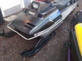 Yamaha ET400 TR