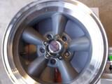 American Racing Torq Thrust 15x7