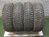 Bridgestone 175 80 R14