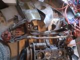 Opel Manta A 1.9s