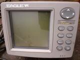 Eagle Seafinder 480