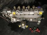 Bosch Diesel PES6A 75C410 RS1183