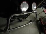 Mercedes Benz Sprinter tms