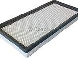 BOSCH 5060WS