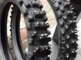 Bridgestone Mitas