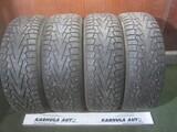 Pirelli 205 55 R17