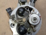 Chevrolet 4.3L TBI ruisku kaasutin