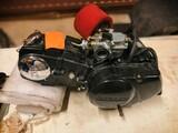 Lifan 125cc