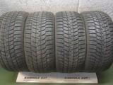 Bridgestone 245 40 R18
