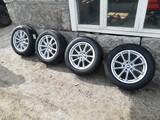Pirelli BMW