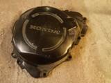 Honda Cbr 900 r sc 33