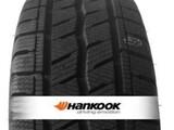 Hankook 215 60 R 17 C