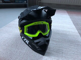 Lazer LZR cold air