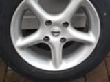 Mille Miglia F5 kesärenkailla