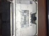 POLARIS 4012616 Spm 850 ECU
