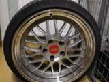885 Le Mans rep