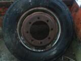 """Firestone  265X70R-19,5"""""""