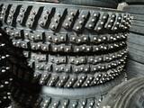 Michelin GE 16 tuuman piikkirenkaita