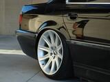 BMW Borbet Style 95 R19