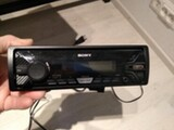 Sony Dsx-200ui
