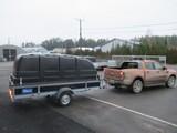 Alberni 350.1 150 x 350 cm 750 kg