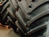 BKT 900-60R42 Agrimaxforce 2kpl siirtoajetut