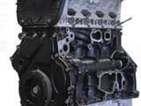 VAG 1.8 TFSI  Audi, VW, Skoda, Seat